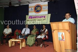 News Photo  - Shiva Bhat
