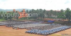 VVS Photo - Independence