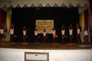 News Photo - Yoga -1