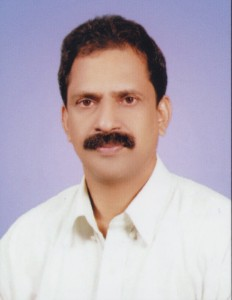 13-1 Dr. Peter Wilson Prabhakar (1)