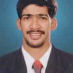 14-4 Vishnu Kumar A
