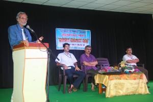 News Photo - Madhava Bhat 29.06.15