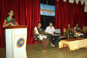 VC NEWS - Rekha