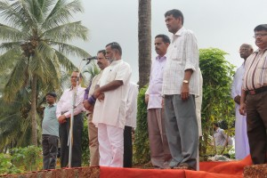 Independence 2 - Jagadeesh