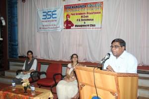 News Photo - Raghunandan