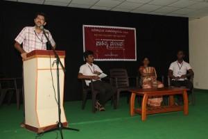 News Photo- Rakesh Kammaje