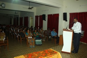 News Photo -Santhosh
