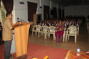 News Photo- Shreesha Kumar