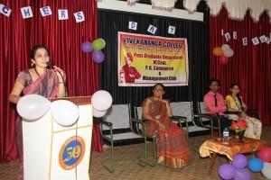 News Photo - Teachers Day