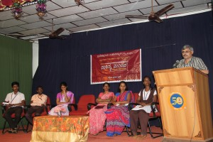 News Photo - Dr.Shreedhara H G(1)