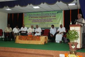 News Photo - Prof.Mutathkar