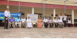 News Photo - Balarama Acharya