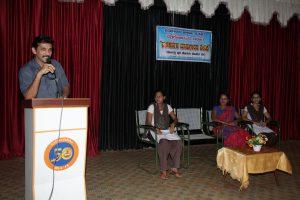 News Photo - Dr.Arun Prakash