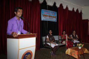 News Photo - Hariprasad