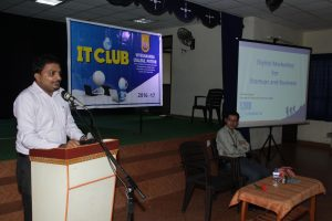 News Photo - Praveen Udupa