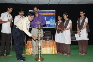 News Photo- Science Club Inauguration (1)
