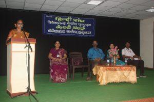 News Photo - Saraswathii
