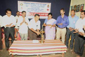News Photo - Dr.Krishna Bhat