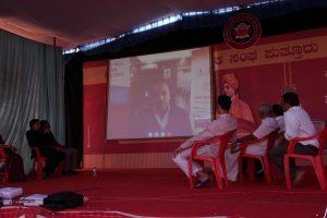 News Photo - Rajeev Prathap Roodhi
