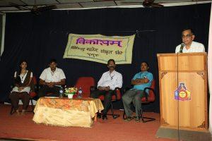 News Photo - Vidwan Ramesha Joisa