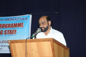 News Photo -Dr.Varmudi