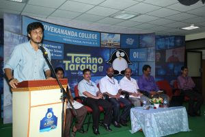 News Photo - Shreemukha